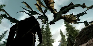 Skyrim 1.03 Patch