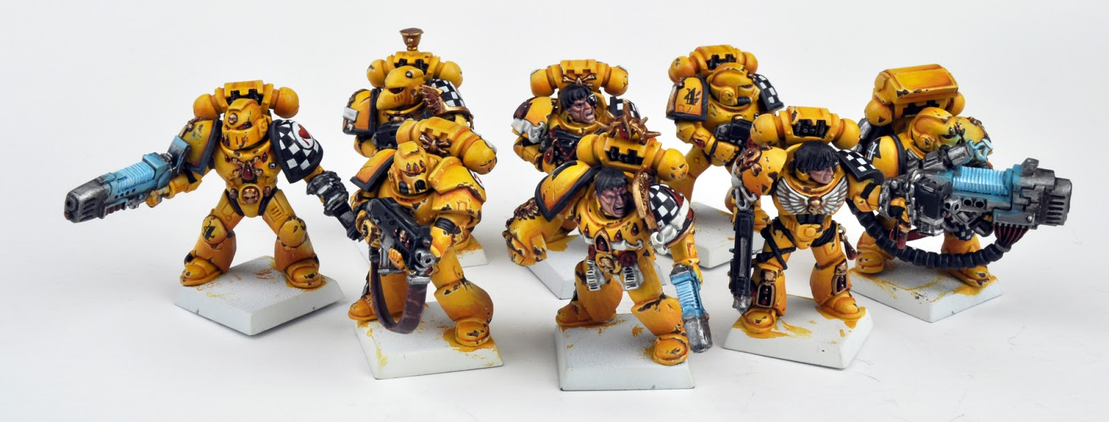 Firstwclub as well Figuren also 2394621564 furthermore Lamenters Update Painting Yellow furthermore Tosca Menten. on white raven
