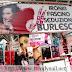 Clarissa Nails: a tutto Burlesque, piume e merletti e anteprime ChinaGlaze alla Cosmoprof 2011