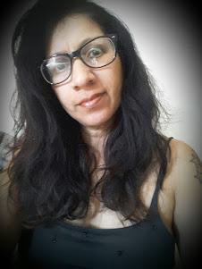 Denise Costa Campos