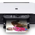 Canon Pixma Mp140 Printer Driver