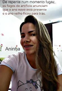 Aninha Rosa