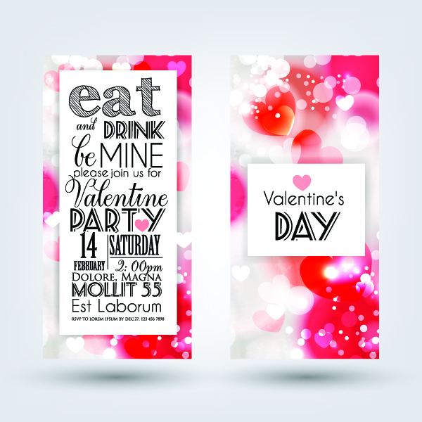 Top 20 Valentines Day Card Messages – Valentine Messages Cards