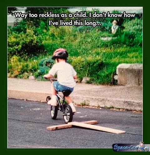 funny kid picture humor