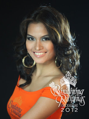 Janine Tugonon Miss Universe Philippines Winner