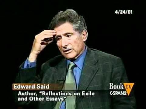 essays on exile