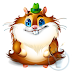En İyi Video Converter: Hamster Free Video Converter