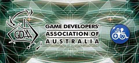 Game Developer's Association of Australia: Game Accessibility Award in 2013