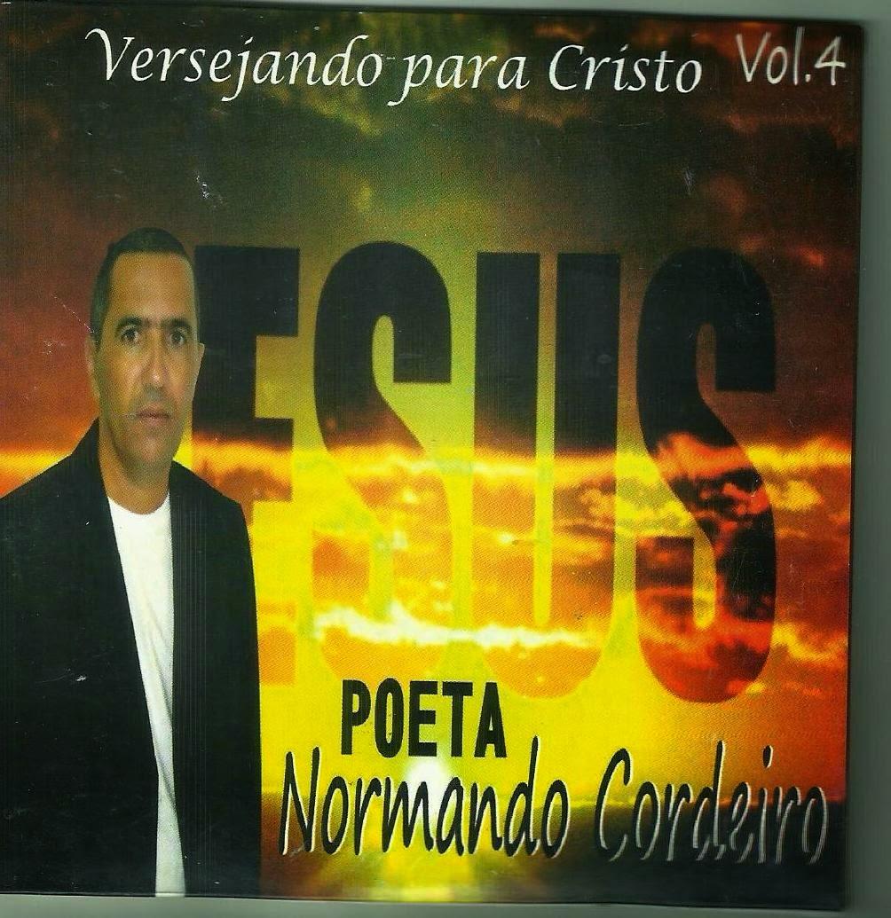 LANÇAMENTO DE CD