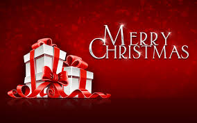 Merry Christmas 2015 SMS Best Christmas Message For Friends And Family