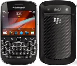 Harga BlackBerry Bold Touch 9930 Terbaru