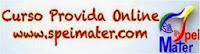 CURSO PROVIDA ON-LINE - PASTORAL DE FAMILIA Y VIDA