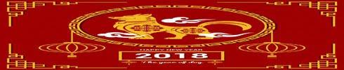 PARCEL IMLEK DI SEMARANG : WA 085875578608 | JUAL | PARCEL IMLEK | SEMARANG | TOKO PARCEL IMLEK