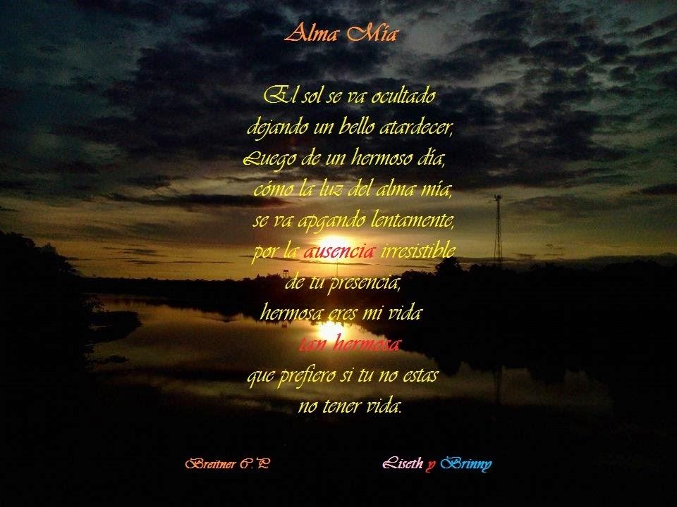 poemas de amor - poema de amor e imágenes de amor
