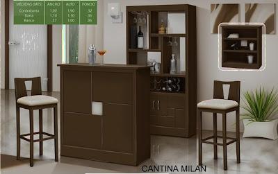 decoraci n minimalista y contempor nea muebles modernos