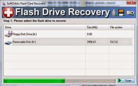 http://www.hoangdh.com/2014/05/mien-phi-ban-quyen-softorbits-flash.html