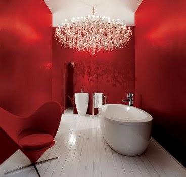 gambar kamar mandi minimalis 14 20 Desain Kamar Mandi Minimalis yang Inspirasional
