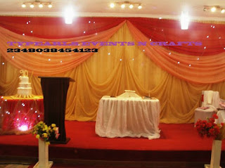 wedding decoration- www.typearls.org