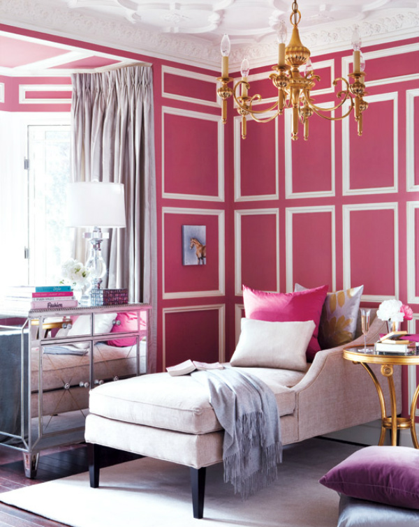 Decor Thoughts  Style at Home High Low Decorating ideas   Creating  glamorous home looks for less. Decor Thoughts  Style at Home High Low Decorating ideas   Creating