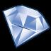 Diamond Material