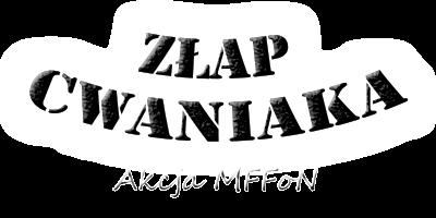 Akcja MFFoN