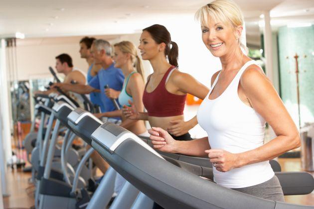 dejar de fumar, bajar de peso, estar bien, salud, bienestar,vida