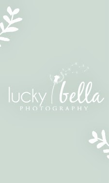 Lucky Bella Photography