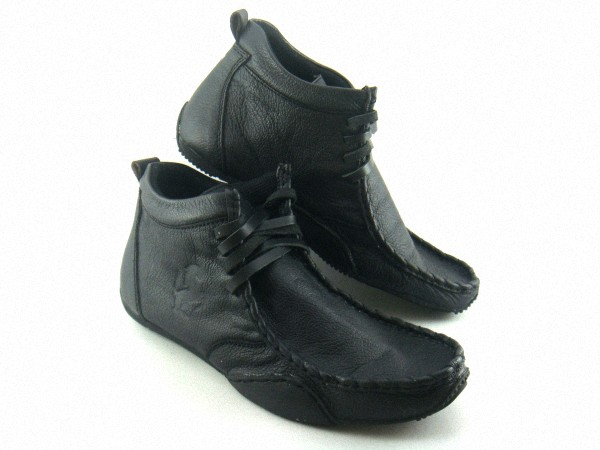 Sepatu Blackmaster Ferrari 15