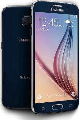 Spesifikasi Samsung Galaxy S6-alltutorials.info