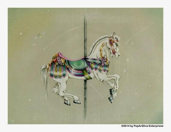 https://www.etsy.com/listing/201947230/cornucopia-carousel-horse-art-print?ref=shop_home_active_3