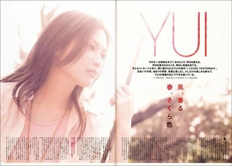 Yui_mpia_1