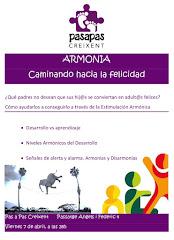 CHARLA PADRES/EDUCADORES