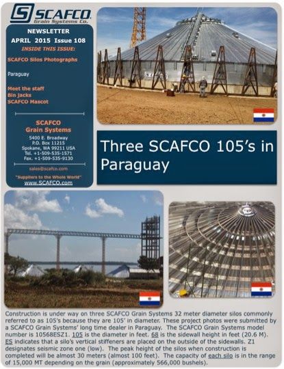 http://www.scafco.com/grain?utm_source=April+2015+Customer+Newsletter&utm_campaign=April+2015+customer+newsletter&utm_medium=email