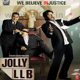 Jolly LLB 2013 Hindi Movie