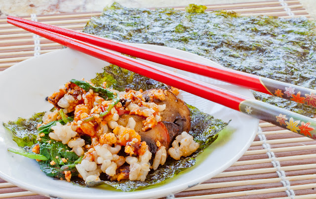Can Tofu Be Stored At Room Temperature