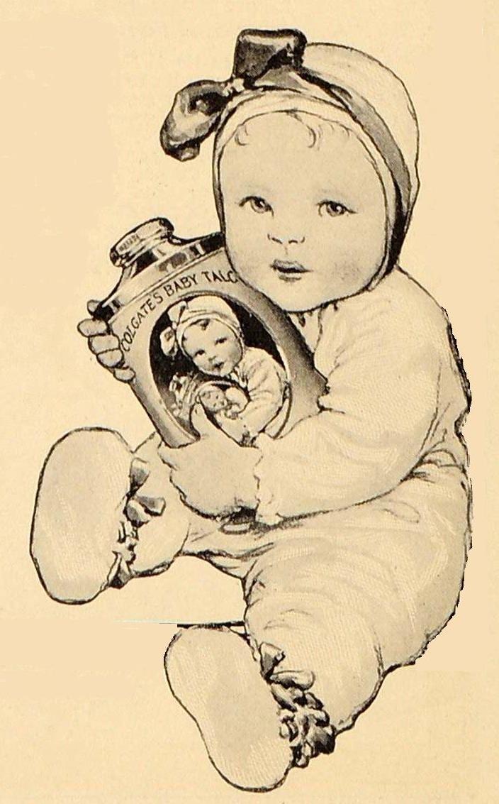 Картинки маленькие дети новорожденные