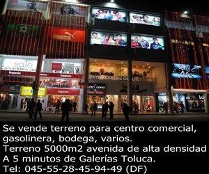 CLASIFICADO ADS