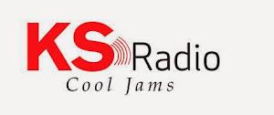 Ks Radio
