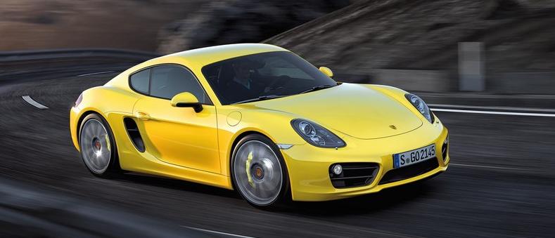 September US Passenger Car Sales Rankings Top Best - Sports car rankings