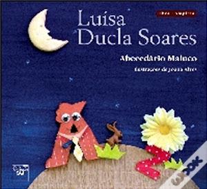 Abecedário Maluco de Luísa Ducla Soares