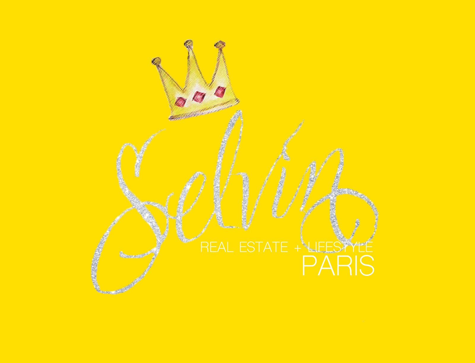 Selvin Paris