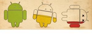 android battery saving tips optimization