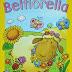 [nonsolograndi] Belfiorella