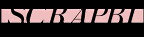 ScrapBi