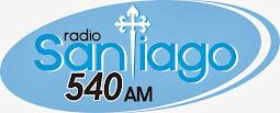 La emisora oficial de la Arquidiócesis de Guayaquil