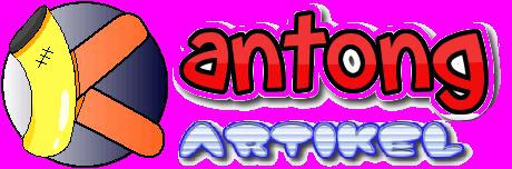 Kantong Artikel