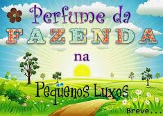 PEQUENOS LUXOS
