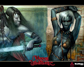 #33 Neverwinter Nights Wallpaper