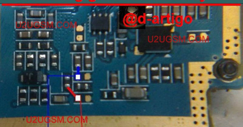 14516 1mws69amb1110bus solution Srastaffingcom.