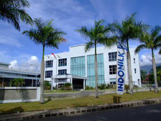 Lowongan Kerja 2013 Terbaru PT Indolakto Untuk Lulusan SMK, D3 dan S1 Semua Jurusan Fresh Graduate dan Berpengalaman Desember 2012